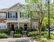 111 Star Thistle Lane, Cary image