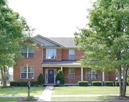 424 Southpoint Drive, Lexington image