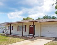 9386 110th Street, Seminole image