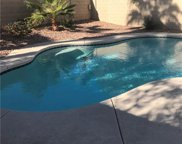 5949 Round Castle Street, Las Vegas image