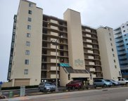 4701 S Ocean Blvd. Unit 4F, North Myrtle Beach image