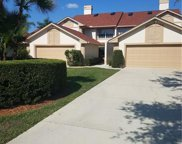 20090 Golden Panther DR Unit 3, Estero image
