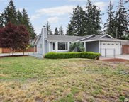 17203 15th Ave E, Spanaway image