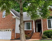 6313 Belle Crest Drive, Raleigh image