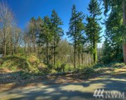 13750 97TH Ave NE, Kirkland image
