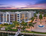 2720 Donald Ross Road Unit #503, Palm Beach Gardens image