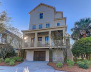 180 Mary Ellen Drive, Charleston image