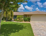3161 Conway Boulevard, Port Charlotte image