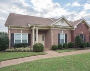 8587 Sawyer Brown Rd, Nashville image