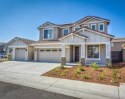 3809  Fenway Circle, Rocklin image