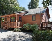794 Rocky Top Heights Rd, Blairsville image