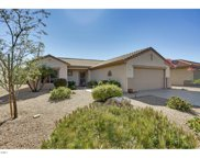 16281 W Cactus Valley Lane, Surprise image