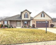 1328 Jacob Drive, Crown Point image