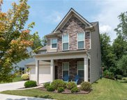 227  Quail Crossing, Huntersville image