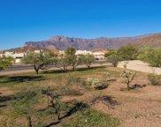 6000 S Kings Ranch Road Unit #-, Gold Canyon image