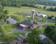 Purcellville image