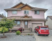 9650 Askew Creek  Dr Unit #12, Chemainus image