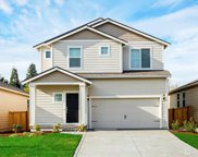 2017 193rd St E, Spanaway image