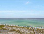 500 Gulf Shore Drive Unit #UNIT 609A, Destin image