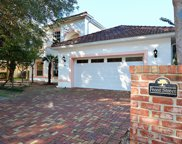 44 Front Street, Palm Coast image