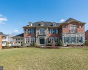 12107 Hayland Farm   Way, Ellicott City image