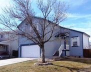 4225 East 94th Place, Thornton image