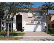 6731 Aliso Avenue, West Palm Beach image