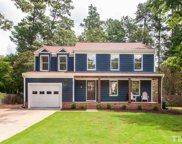2220 Heathrowe Place, Raleigh image