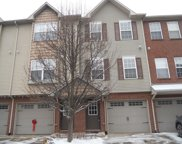 1625 RED HICKORY, Howell Twp image