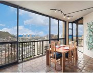 38 S Judd Street Unit 26A, Honolulu image