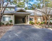 15 Twelve Oaks Dr. Unit 15-2, Pawleys Island image