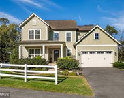 424 ORCHARD CREST CIRCLE, New Market image
