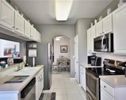 13891 Lake Mahogany BLVD Unit 3114, Fort Myers image