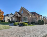 110 Devan Kishan Way, Mount Juliet image