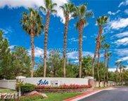 2121 Sealion Drive Unit 108, Las Vegas image