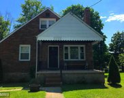 2901 SCHERER AVENUE, Baltimore image