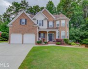 2606 Silver Dust Dr Unit 1, Buford image