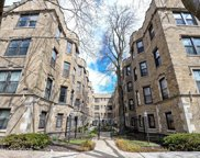 1226 West Jarvis Avenue Unit 3E, Chicago image