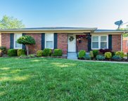 3109 Cromarty Way, Louisville image
