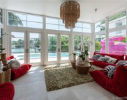 6301 Pine Tree Dr, Miami Beach image