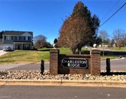 Lot #27 Charleston Ridge Drive, Mocksville image