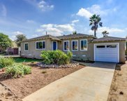 6953 Wyoming Ave, La Mesa image