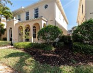6092 Towncenter Cir, Naples image