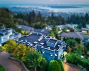 2611 Westhill Way, West Vancouver image