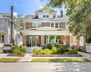 153 Moultrie Street, Charleston image
