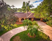 4872 Waterbridge Down, Sarasota image