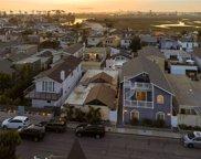 315     Lugonia Street, Newport Beach image