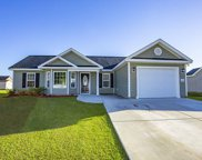 134 Corbin Tanner Dr., Conway image