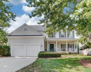9102  Dartington Lane, Waxhaw image