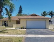 4920 NW 85th Ave, Lauderhill image